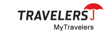 Travelers Payment Link